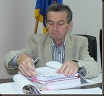 simion-cretu-director-general-adr-centru