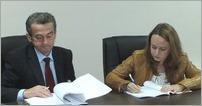 simion-cretu-semnare-fonduri-europene-adr-centru
