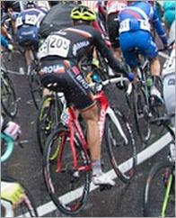 andrei-nechita-cm-ciclism-florenta-2013