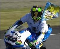 pol-espargaro-campion-mondial-moto2-2013