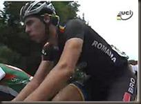 zoltan-sipos-cm-ciclism-under23-2013