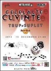 celelalte-cuvinte-hard-rock-cafe-15-12-2013