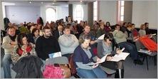 seminar-poscce-adr-centru-alba-iulia-9-12-2013