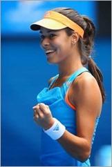 ana-ivanovic-australian-open-19-01-2014