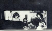 celelalte-cuvinte-repetitie-1985-casa-studentilor-timisoara