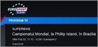 phillip-island-brazilia-eurosportplayer