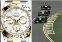 rolex-australian-grand-prix-formula1