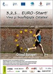 afis-cros-de-ziua-europei-alba-iulia-2014