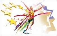 crosul-europei-9-mai-2014-alba-iulia