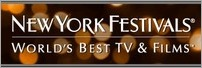 new-york-festivals-world-best-tv-and-films