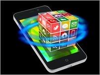 smartphone-onyx-dual-sim