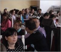 reuniune-comunicatori-adr-centru-alba-iulia
