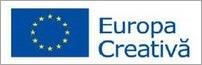 europa-creativa