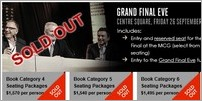 grand-final-sold-out-27-09-2014-afl