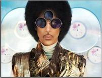 prince-art-oficial-age