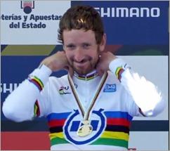 sir-bradley-wiggins-campion-mondial-contratimp-24-09-2014