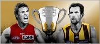 sydney-swans-hawthorn-hawks-grand-final-27-09-2014