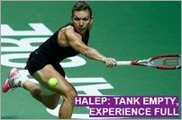 simona-halep-finala-turneul-campioanelor-2014
