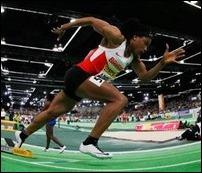 kemi-adekoya-campioana-mondial-400m-2016