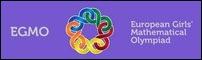 egmo-european-girls-mathematical-olympiad