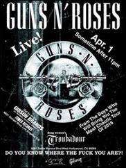 guns-n-roses-concert-poster-troubadour-1-apr-2016
