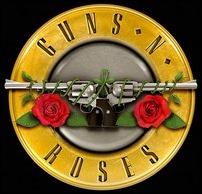 guns-n-roses-sigla
