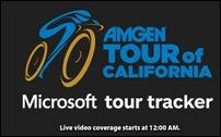 microsoft-tour-tracker-amgen-tour-of-california-turul-californiei-2016