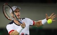 andy-murray-campion-olimpic-tenis-simplu-rio2016