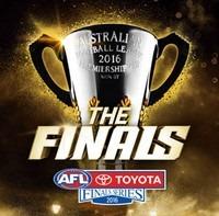 afl-finals-2016