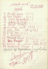 celelalte-cuvinte-lista-piese-concert-de-debut-13-12-1981-timisoara