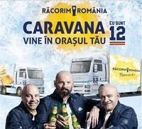 caravana-bergenbier-eu-sunt-12-2