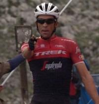 alberto-contador-victorie-angliru-turul-spaniei-2017