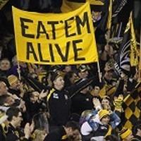 eat-em-alive