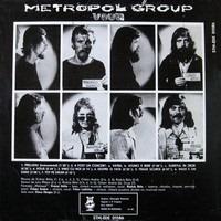 metropol-voua