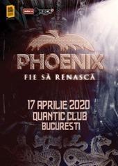 phoenix-fie-sa-renasca-quantic-17-04-2020