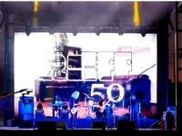 riff-50-1